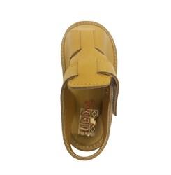 Пинетки-туфельки, песочного цвета